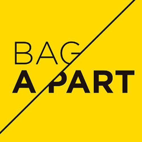 Bag-Apart